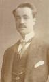 Eliel 1927.png