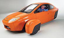 Elio Motors Wikipedia