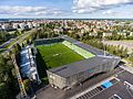 Elisa Stadion.jpg