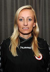 Elisabet Gunnarsdottir.jpg