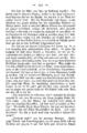 Elisabeth Werner, Vineta (1877), page - 0153.png