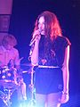 Eliza Doolittle August 2010.jpg