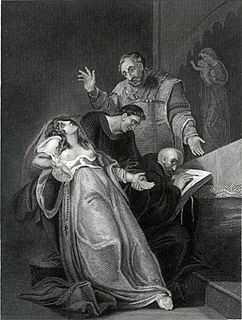 Elizabeth Barton 16th-century English Catholic nun and martyr