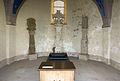 Ellange cemetery chapel 04.jpg