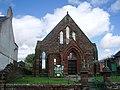 Ellenborough Methodist Church - geograph.org.uk - 526891.jpg