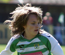 Ellie Curson - Yeovil Ladies (cropped).jpg