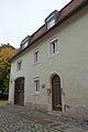 Ellingen Synagoge 8079.JPG