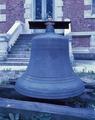 Ellis Island, Jersey City, New Jersey LCCN2011632517.tif