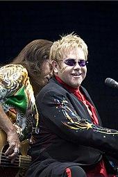 170px-Elton_John_performing,_2008_4.jpg