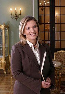Elżbieta Jakubiak Polish politician