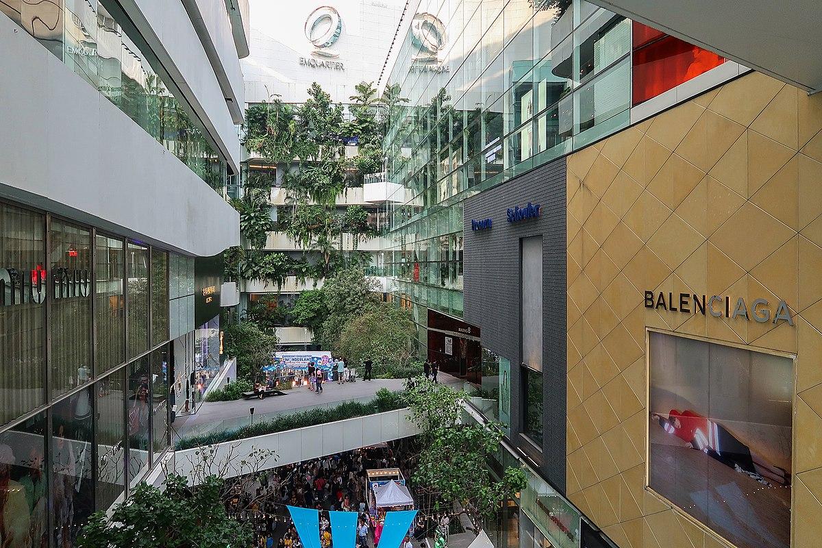 100 Design London Floor Plan Gallery Of In Progress The