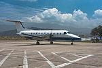 Embraer albatros airlines.jpg