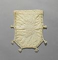 Embroidered Reticule MET DP168673.jpg