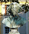 Embrun - Monument à Clovis Hugues -736.jpg
