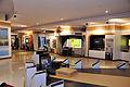 Emerging Technologies Gallery - Science Exploration Hall - Science City - Kolkata 2016-02-22 0468.JPG