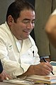 Emeril Lagasse book signing.jpg