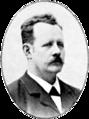 Emil Frithiof Jacobson - from Svenskt Porträttgalleri II.png