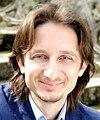 Emiliano Sciarra.jpg