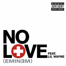 Eminem No Love Lyrics Pdf