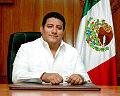 EmmanuelNivonGonzalez.jpg