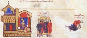 ebook Moses Maimonides: The
