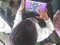 Empleando tablet para centrar atenciòn y relajar . 04.jpg