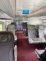 Empty Eurostar during Covid.jpg