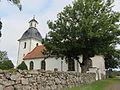 Enåsa kyrka7.JPG