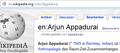 En-Arjun Appadurai.png
