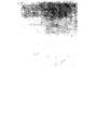 Encyclopedie volume 2b-149.png