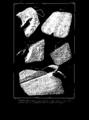 Encyclopedie volume 8-214.png