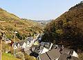Engehöll, Blick von der Kapelle zur Schönburg.jpg