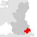 Engelhartstetten im Bezirk GF.PNG