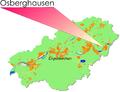 Engelskirchen-lage-osberghausen.png
