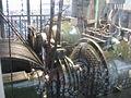 Engines of Elevador de Santa Justa.jpg