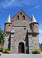Englancourt Eglise 13.jpg