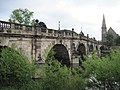 English Bridge - geograph.org.uk - 1911738.jpg