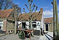 Enkhuizen, Netherlands - panoramio (55).jpg