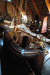 enkhuizen zuiderzee museum schepenhal3