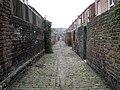 Ennog, Liverpool 15 - geograph.org.uk - 762149.jpg