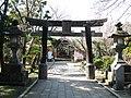 Enoshimajinja -01.jpg