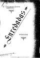 Enredadas, poesías de Francisco Tettamancy Gastón 1902.pdf