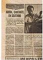 Enrique Lozano ahora, cantante en solitario.jpg