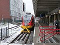 Enschede station 2017 1.jpg