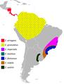 Entimus distribution.png