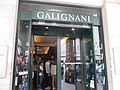 Entrée de la librairie Galignani.jpg