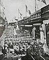 Entrada del Ejército chileno a Lima 1881.jpg