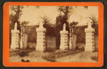 Entrance to Bonaventure, from Robert N. Dennis collection of stereoscopic views.png