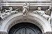 Entrance to Santa Maria di Nazareth in Venice.jpg