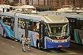 Entrega 25 novos ônibus para o Corredor Metropolitano ABD (46513212365).jpg